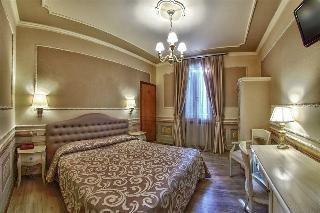 Hotel Pedrini - фото 5