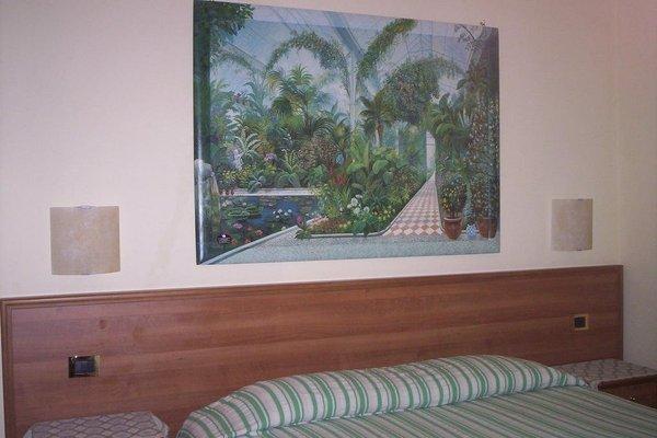 Hotel Ideale - фото 50