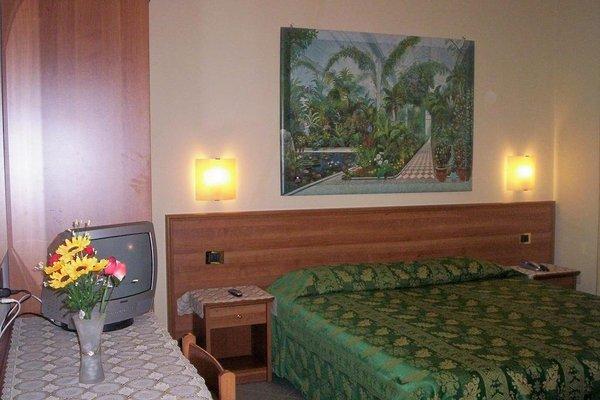 Hotel Ideale - фото 1
