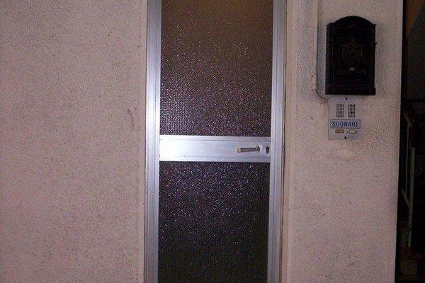 Hotel Ideale - фото 16