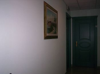 Hotel Ideale - фото 18