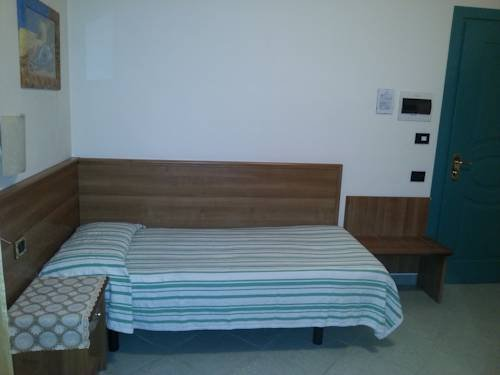 Hotel Ideale - фото 7