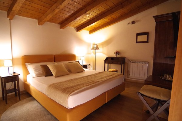 Casa Miramonte - фото 1