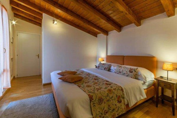 Casa Miramonte - фото 10