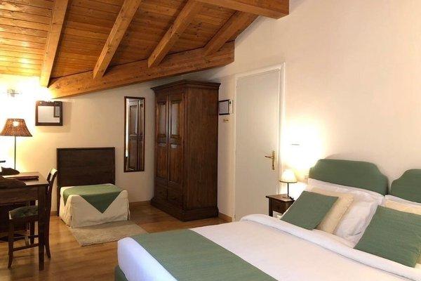 Casa Miramonte - фото 2