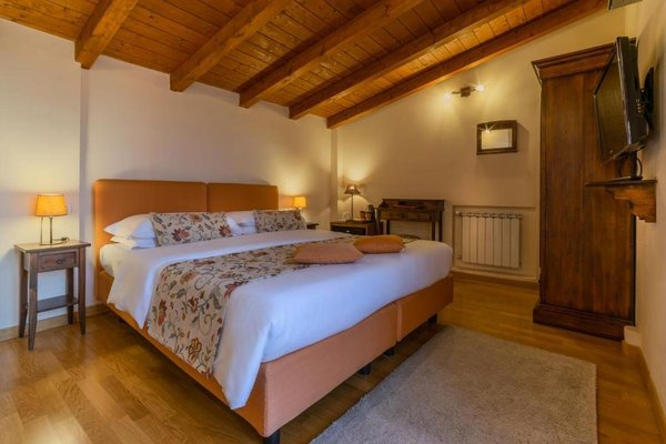 Casa Miramonte - фото 5