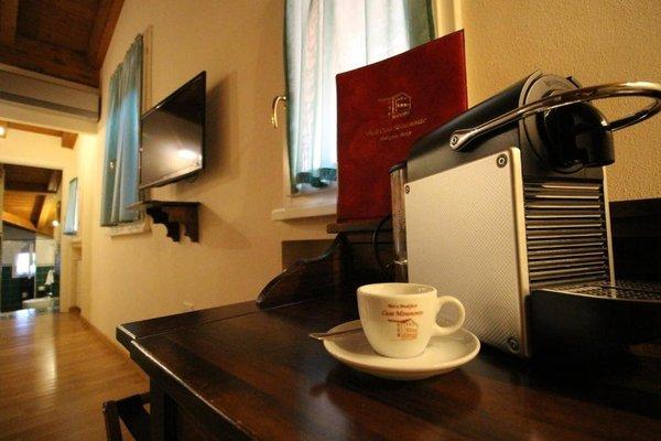 Casa Miramonte - фото 7