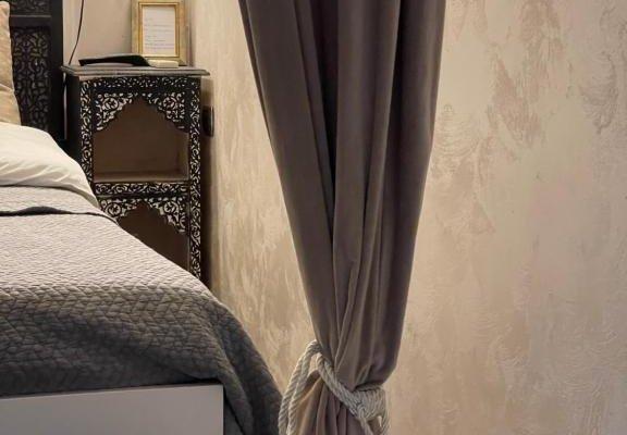 Les Chambres de Amelie B&B - фото 17