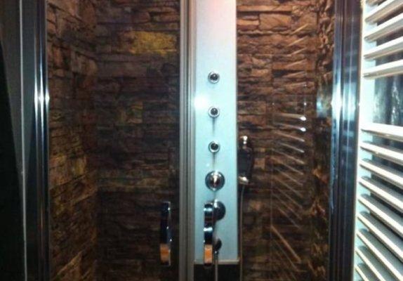 Les Chambres de Amelie B&B - фото 20