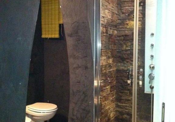 Les Chambres de Amelie B&B - фото 21