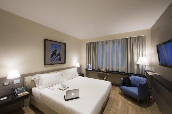 Hotel Bologna Fiera - фото 1