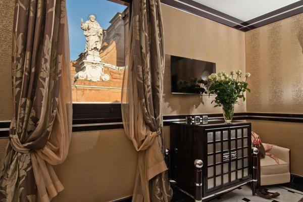 Grand Hotel Majestic gia' Baglioni - фото 18