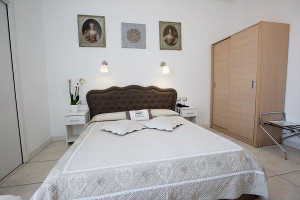 Arcoveggio Hotel - фото 1