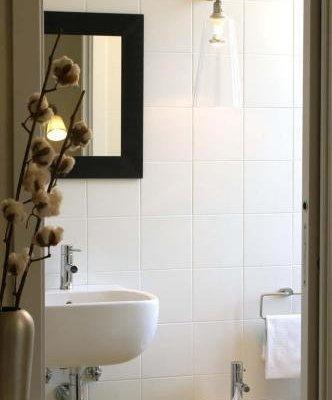 Arcoveggio Hotel - фото 12