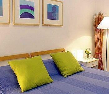 Arcoveggio Hotel - фото 2