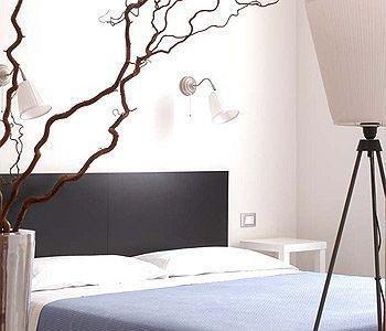 Arcoveggio Hotel - фото 3