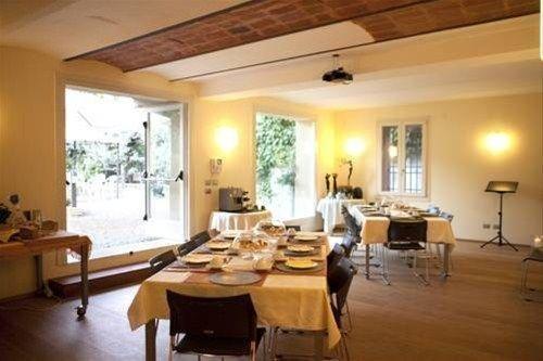 Casa Munay - фото 9