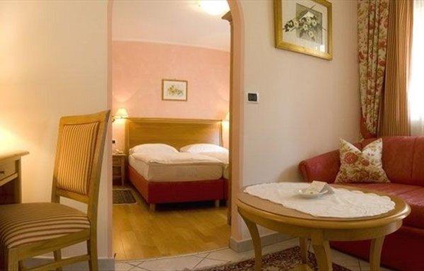 Hotel Ristorante Lewald - фото 4