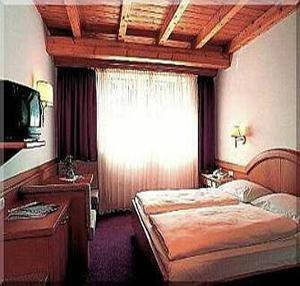 Hotel Chrys - фото 50