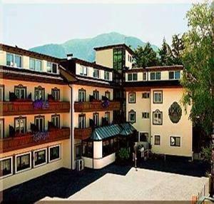 Hotel Chrys - фото 22