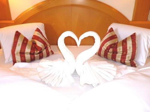 Hotel Chrys - фото 4