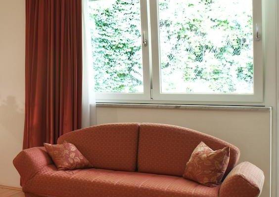 Hotel Eberle - фото 16