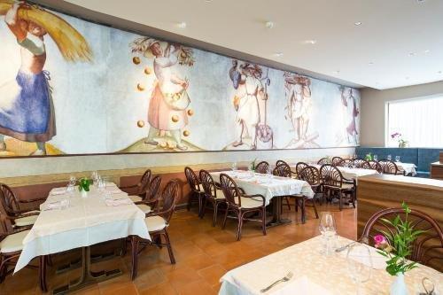 Hotel Stiegl Scala - фото 7