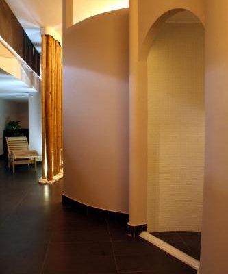 Alfredo Hotel And Restaurant - фото 12