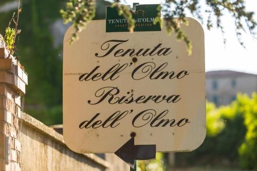 Riserva Dell'Olmo - фото 16