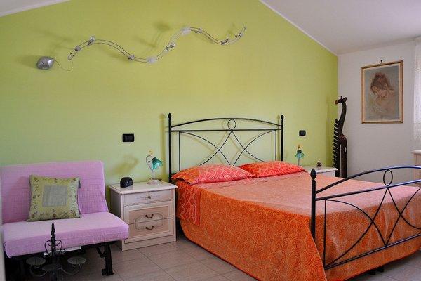 Bracciano Dreams Home - фото 1