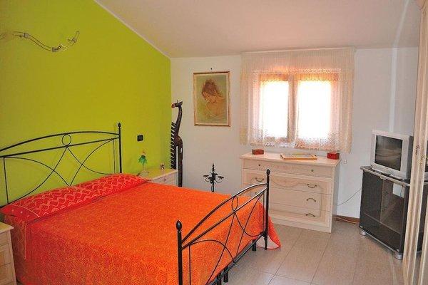 Bracciano Dreams Home - фото 2