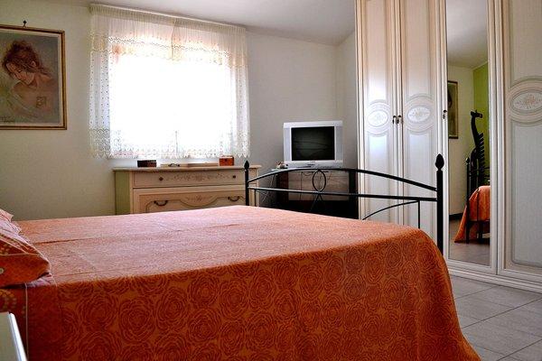 Bracciano Dreams Home - фото 3