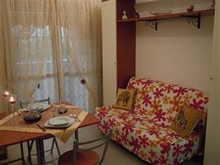 Bracciano Dreams Home - фото 4