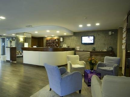 Regal Residence - фото 5