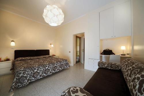 Hotel Cristallo Brescia - фото 2