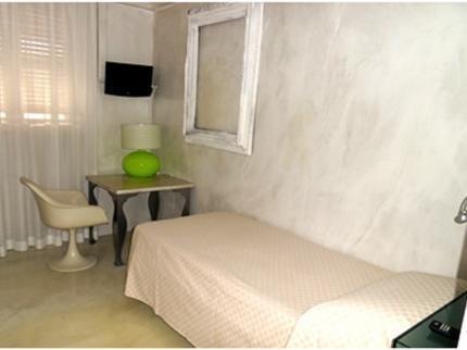 Hotel Cristallo Brescia - фото 4