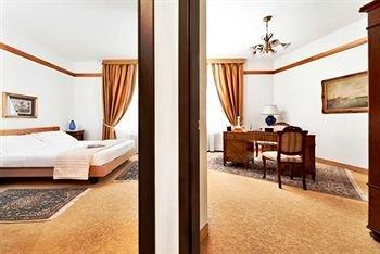 Park Hotel Ca' Noa - фото 2