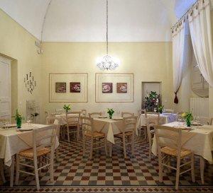 Masseria Baroni Nuovi - фото 6