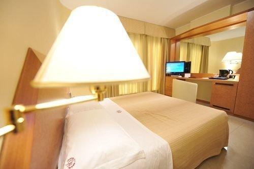 Hotel Orientale - фото 1