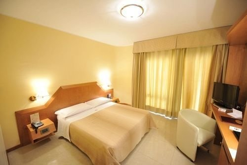 Hotel Orientale - фото 2