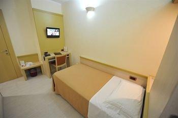 Hotel Orientale - фото 3
