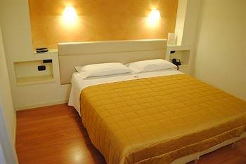 Hotel Orientale - фото 4
