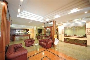 Hotel Orientale - фото 7
