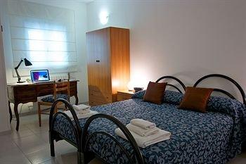 Hotel Residence Nemo - фото 1