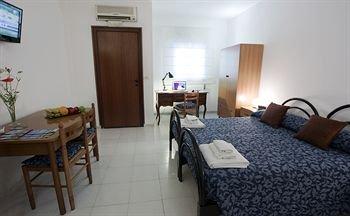 Hotel Residence Nemo - фото 2