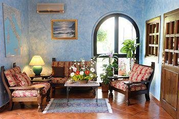 Hotel Residence Nemo - фото 4