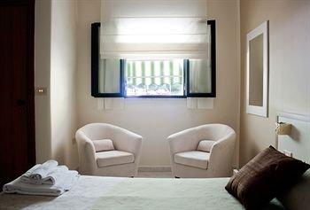 Hotel Residence Nemo - фото 7