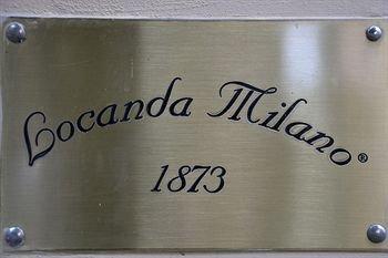 Locanda Milano - фото 13