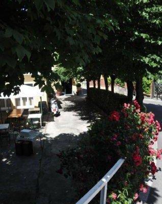 Locanda Milano - фото 18