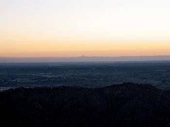 Vista Lago - фото 19